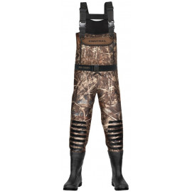 Вейдерсы Finntrail Duck Hunter, max-4