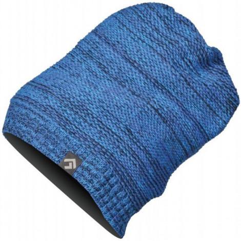 Шапка Direct Alpine Jamaica, blue