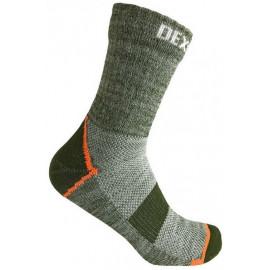 Носки водонепроницаемые DexShell Terrain Walking Ankle Socks