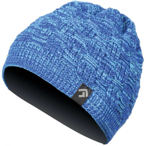 Шапка Direct Alpine Luna 1.0 blue