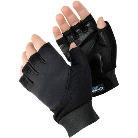 Перчатки Tegera 901