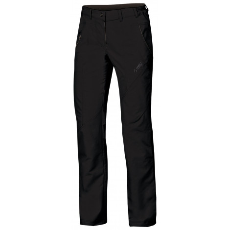 Женские штаны Direct Alpine PATROL LADY FIT 1.0 black/black