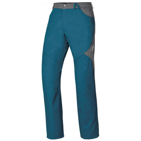 Штаны Direct Alpine PATROL FIT 1.0 petrol/grey