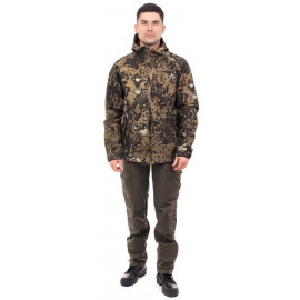 Куртка Triton Тритон Pro