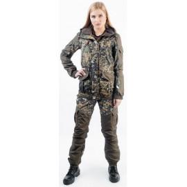 Женский костюм Triton Горка -5