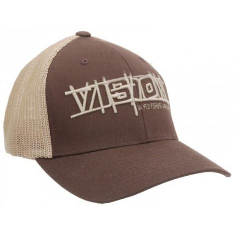 Кепка Vision V2990