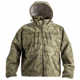 Куртка Vision V6410 SADE