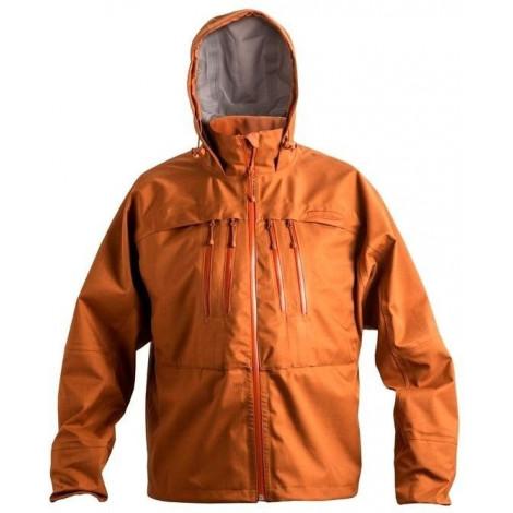 Куртка Vision V6430 SADE