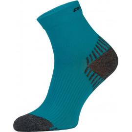 Носки Comodo RUN6-03, turquoise