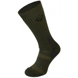 Носки Comodo SMW1-01, khaki