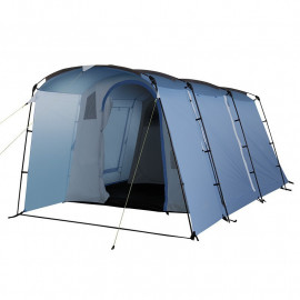 Кемпинговая палатка Norfin Malmo 4