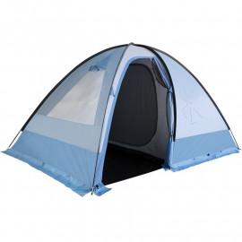 Кемпинговая палатка Norfin Nivala 3