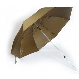 Рыболовный зонт Norfin Leeds NF