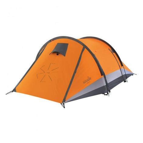 Трекинговая палатка Norfin Glan 3