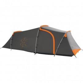 Трекинговая палатка Norfin Otra 2 Alu