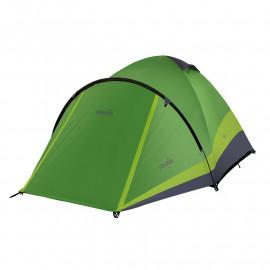 Трекинговая палатка Norfin Perch 3