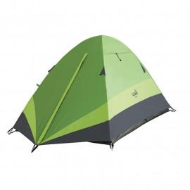 Трекинговая палатка Norfin Roach 2