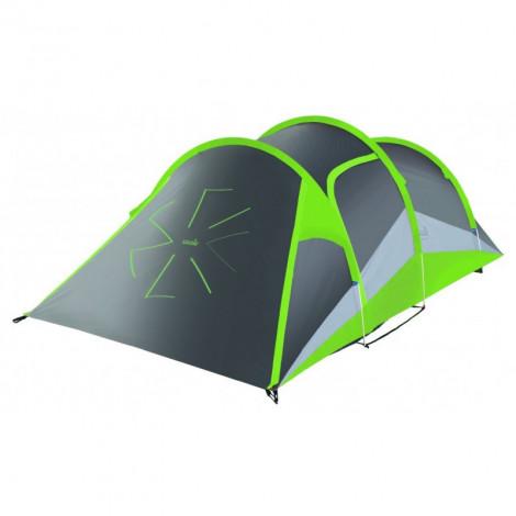 Трекинговая палатка Norfin Salmon 3 Alu