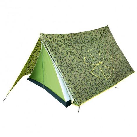 Трекинговая палатка Norfin Tuna 2