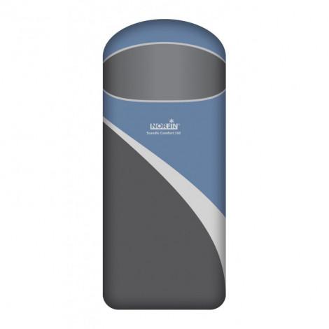 Спальный мешок Norfin Scandic Comfort 350 NFL