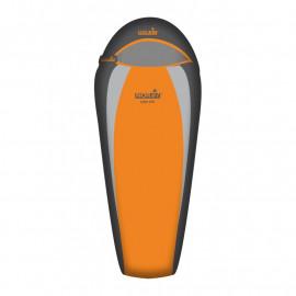 Спальный мешок-кокон Norfin Light 200 NS