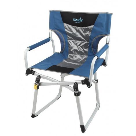 Складное кресло Norfin Mikelli NFL