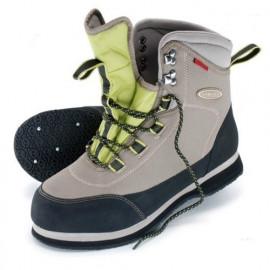 Забродные ботинки Vision HOPPER GUMMI