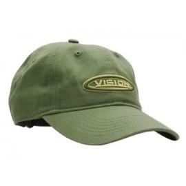 Кепка Vision V2934