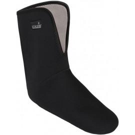 Неопреновые носки Norfin