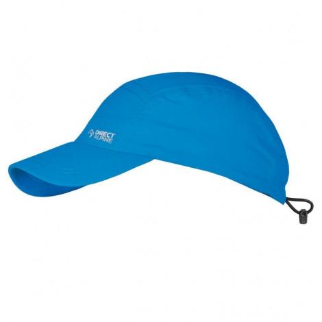 Кепка Direct Alpine ACTIVE, blue