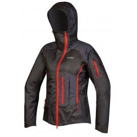 Куртка женская Direct Alpine GUIDE LADY black/anthr