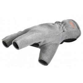 Перчатки-варежки Norfin POINT