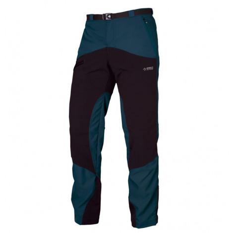 Штаны Direct Alpine MOUNTAINER, greyblue/black