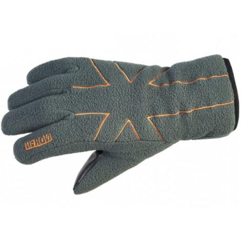 Перчатки Norfin SHIFTER