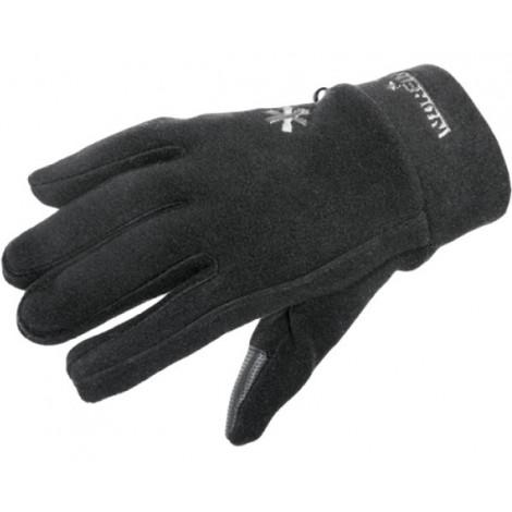 Перчатки Norfin SIGMA
