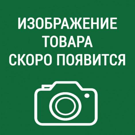 "Перчатки ""Elastic"" (Лайкра) (Бежевый)"