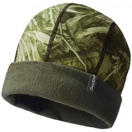 Водонепроницаемая шапка DexShell Watch Hat (Real Tree® MAX-5®)
