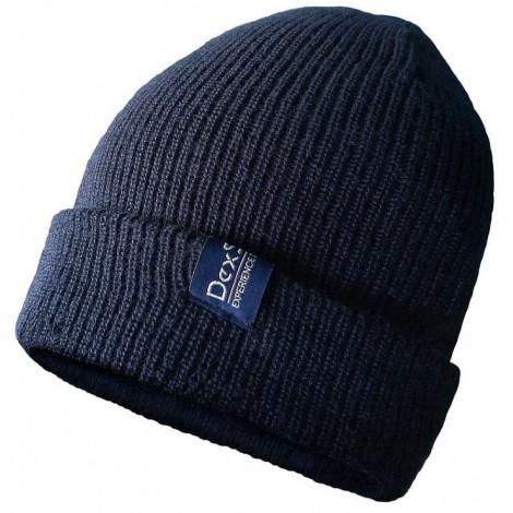 Водонепроницаемая шапка DexShell Watch Beanie