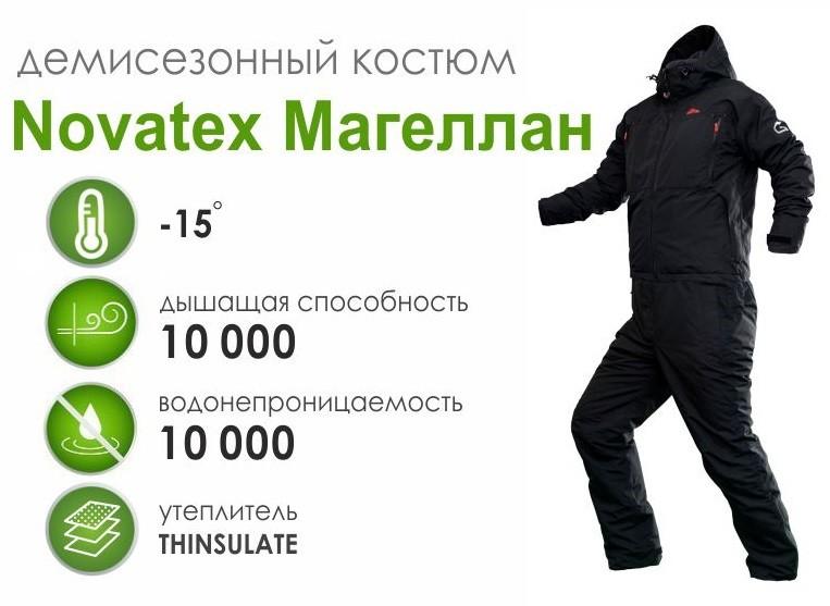 https://ekipland.ru/5646/demisezonnyj-kostyum-novatex-magellan-nejlon-chernyj.jpg