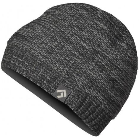 Шапка Direct Alpine CUBA 1.0 black