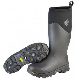 Зимние сапоги Muck Boot Arctiс Ice Tall