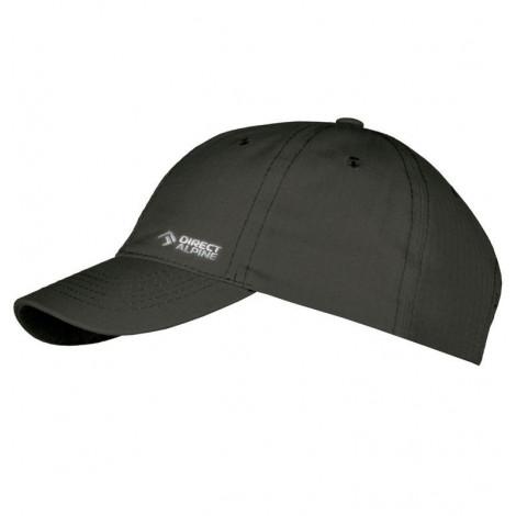 Кепка Direct Alpine CAP, anthracite