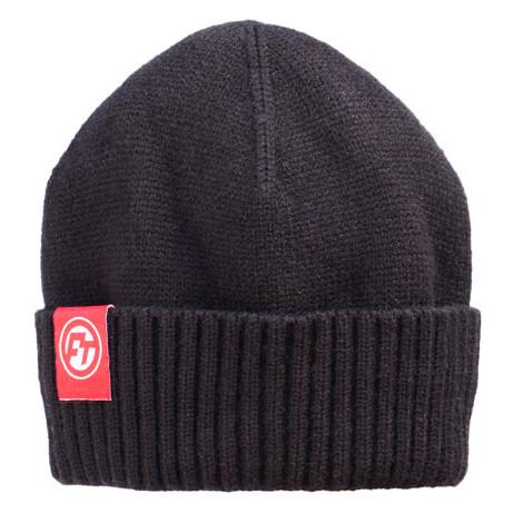 Шапка Finntrail Waterproof Hat