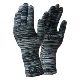 Водонепроницаемые перчатки DexShell Alpine Contrast Glove