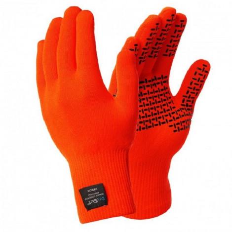Водонепроницаемые перчатки DexShell ThermFit NEO