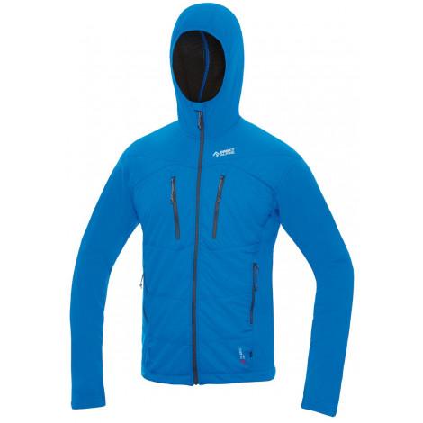 Куртка Direct Alpine Alpha Active, blue