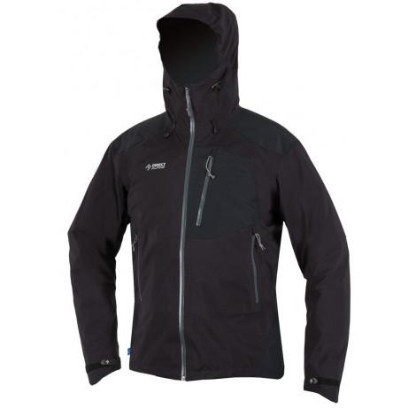 Куртка Direct Alpine TALUNG black
