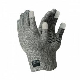 Перчатки водонепроницаемые Dexshell TechShield Touchscreen