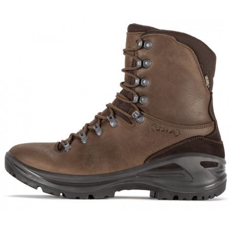 Ботинки AKU Forcell GTX, brown