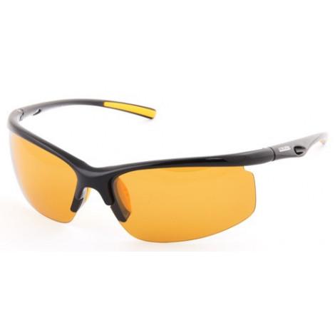 Очки поляриз. Norfin линз. жёлт. 10